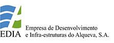 EDIA,S.A.